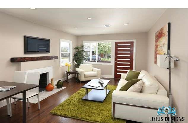 http://lotusdesignpro.com/wp-content/uploads/2017/08/84th-St.-Westchester.jpg