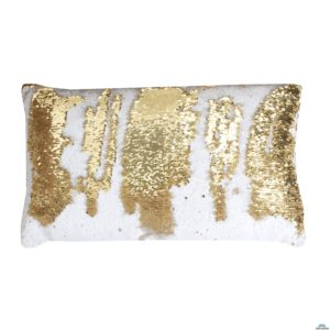 Gold - White Sequence Lumbar $44.99