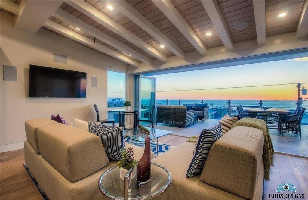 http://lotusdesignpro.com/wp-content/uploads/2017/08/Monterey-St.-Hermosa-Beach.jpg