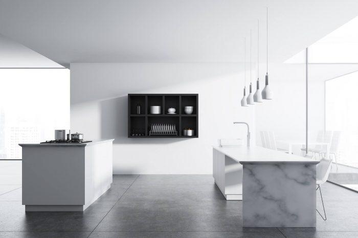 Pelican Kitchen