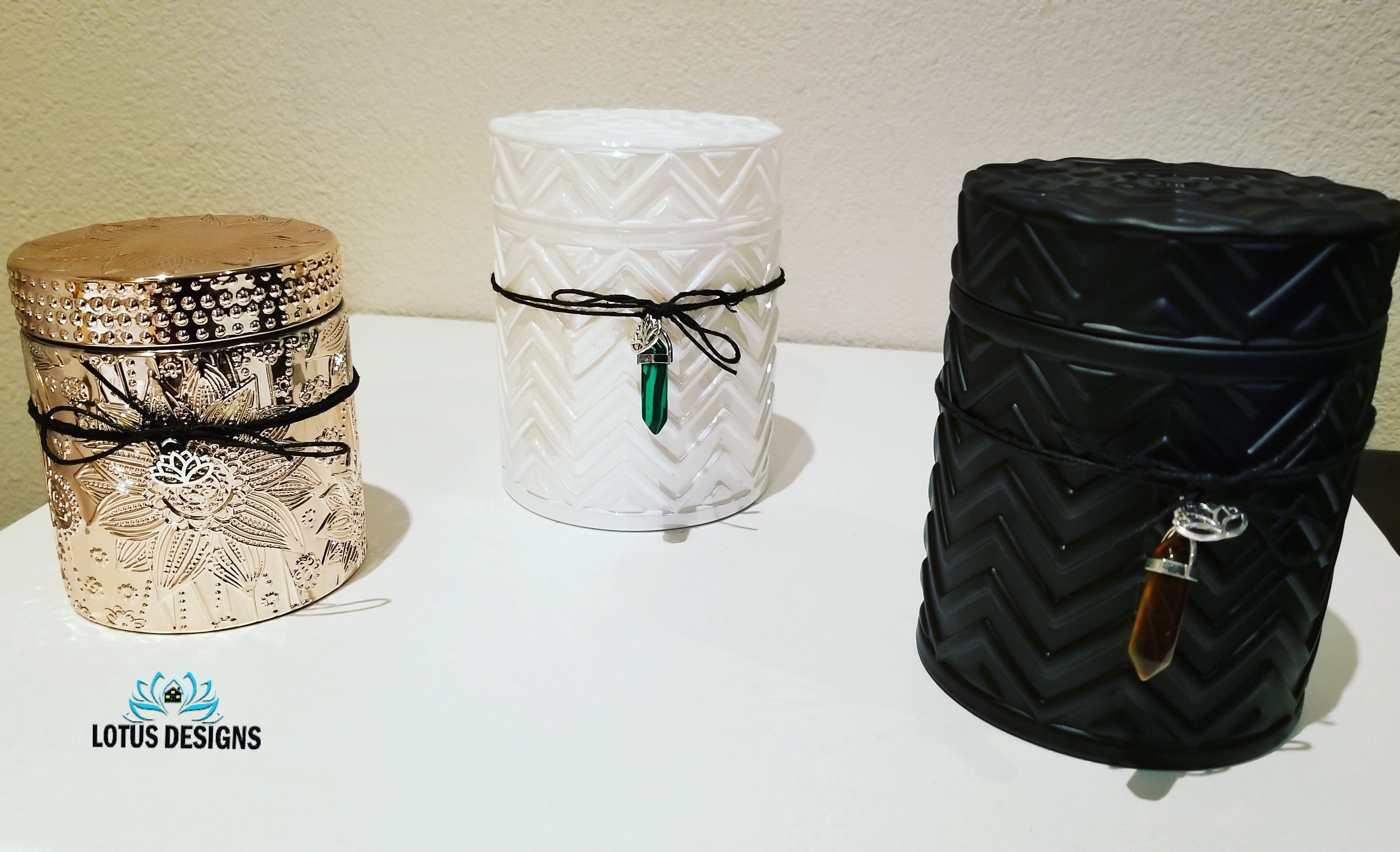 http://lotusdesignpro.com/wp-content/uploads/2019/09/all-candles.jpg